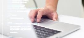 LiteSpeed Cache pour optimiser un site sous WordPress