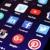 Transition numérique : pourquoi est-il indispensable d'avoir son site internet ?