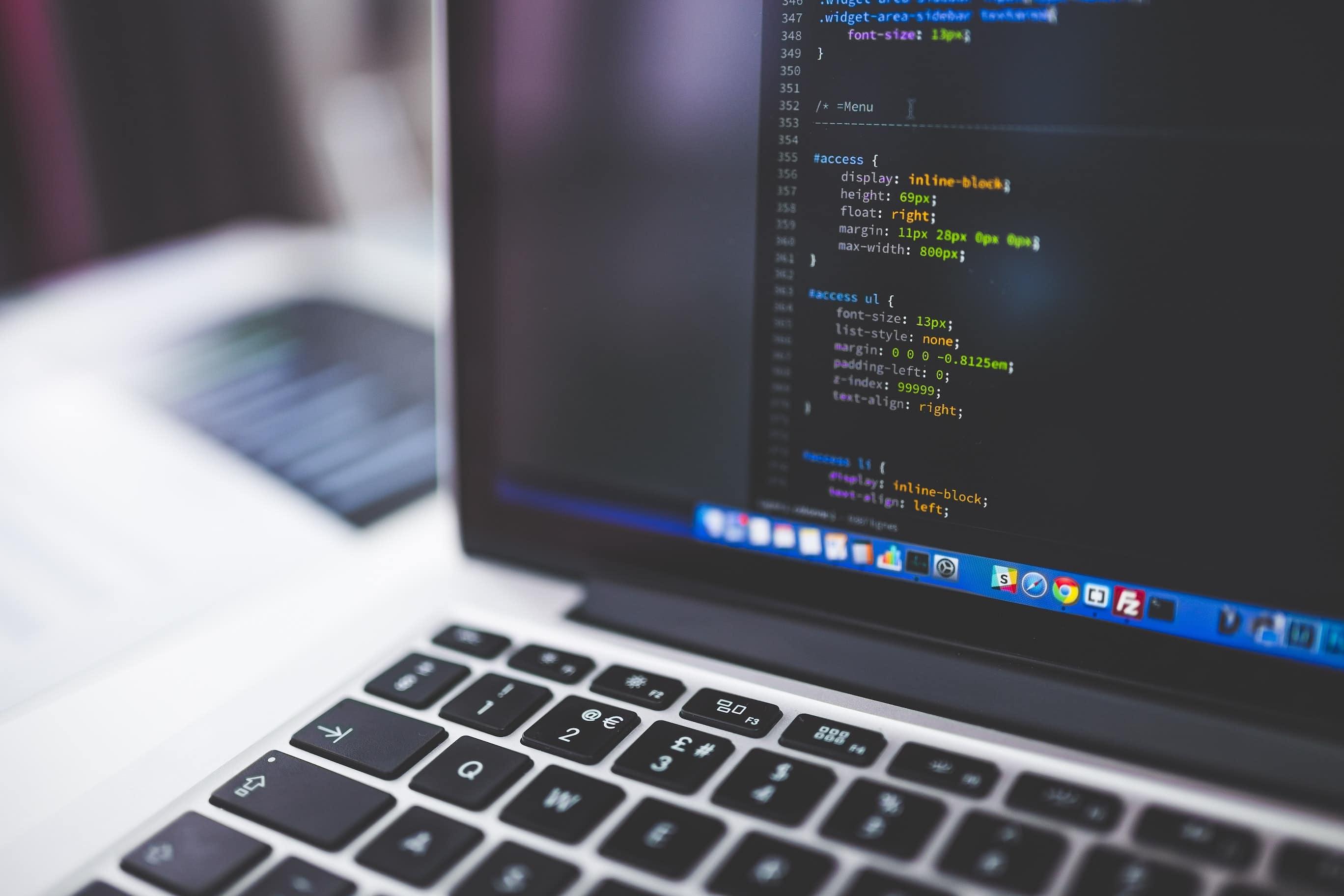 Création de site internet : pourquoi le confier à une agence ?