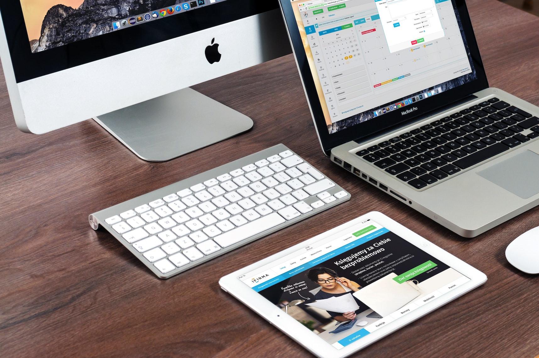 Création de site internet gratuit : quels en sont les inconvénients ?