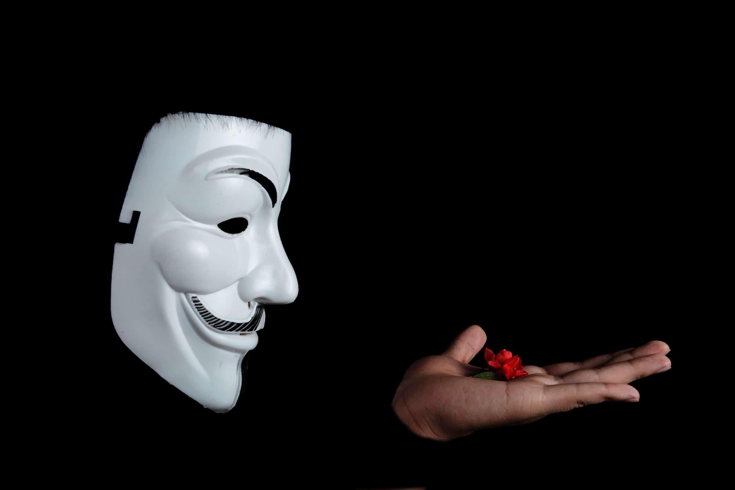 Comment protéger son site web des attaques et hackers