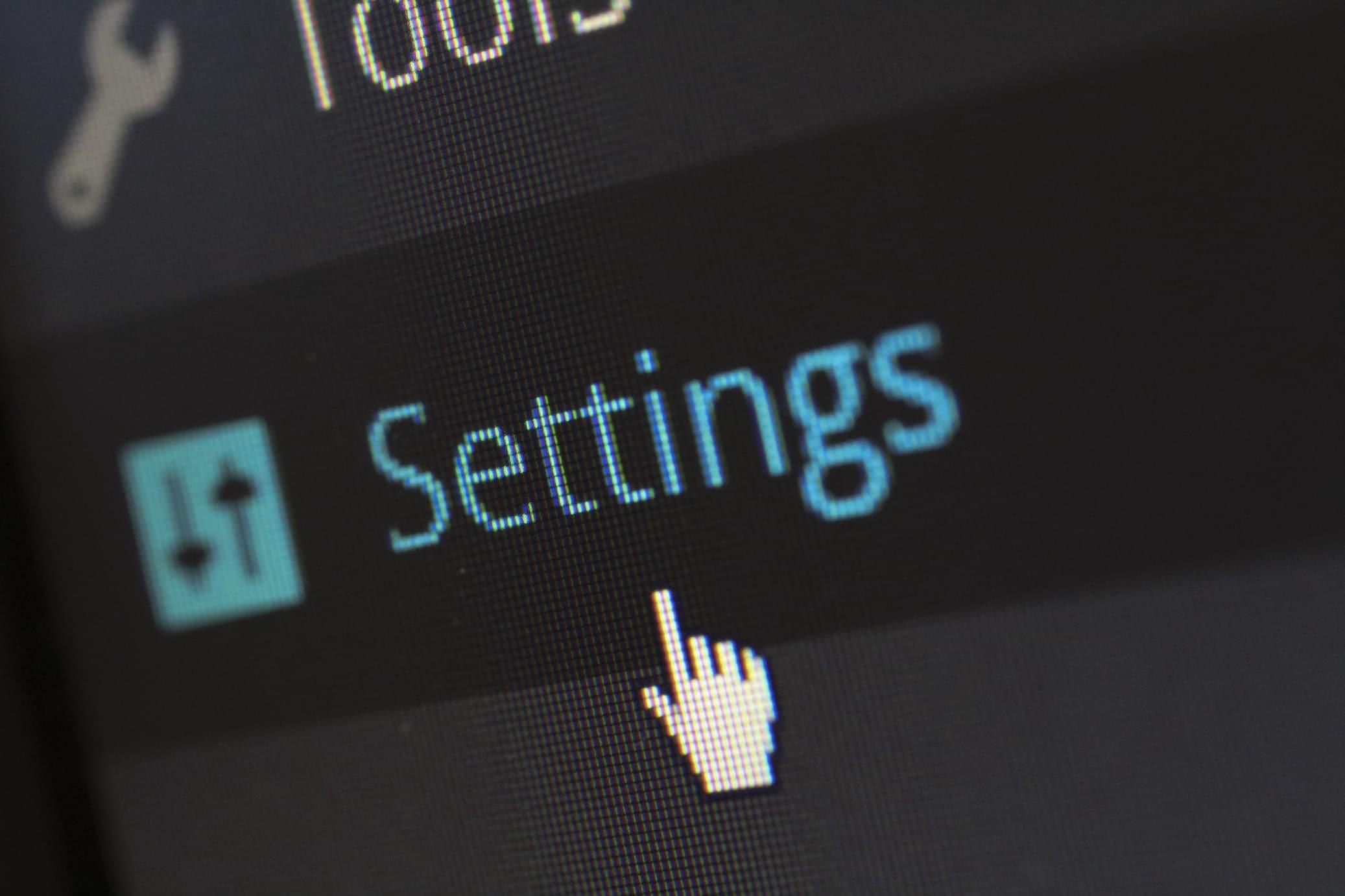 Comment choisir son hébergeur web ?