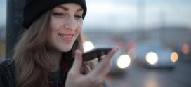 Quel est l'impact de la recherche vocale sur le référencement d'un site internet ?