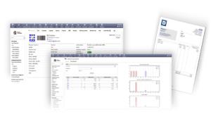 Dolibarr Open Source - Logiciel gestion d'entreprise